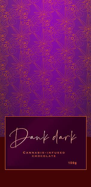 dank dark_artwork.jpg