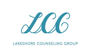 LakeshoreCounselingGroup-04.jpg