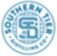 Southern Tier Distilling logo.png