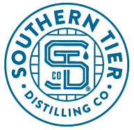 Southern Tier Distilling logo.png