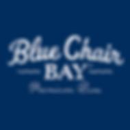 Blue Chair Bay Rum logo.png