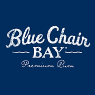 Blue Chair Bay Rum logo.png