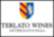 Terlato Wines logo.png