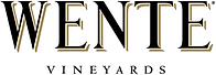 Wente Vineyards logo.png
