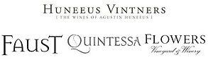 Huneeus Vintners Logo.jpg