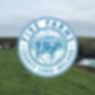 fivefarms_logo.jpg