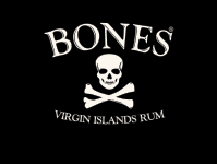 Bones Rum.png