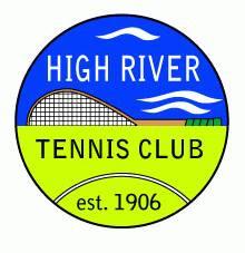 Tennis LOGO.jpg