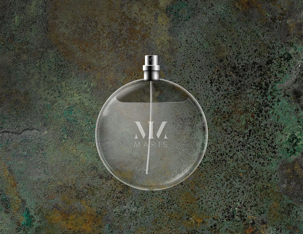 perfume_CAMILLEBENOIT-3.jpg