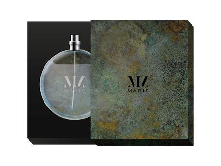 packaging Maris_CAMILLEBENOIT.png