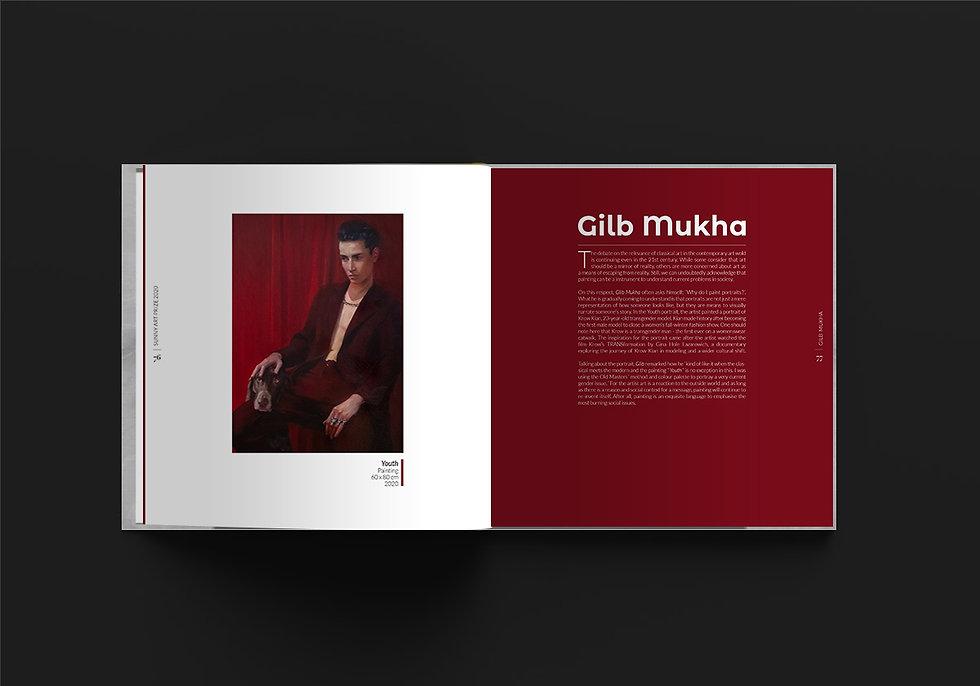 Contemporary-Art-Prize-Sunny-Art-Prize-2019-Catalogue-7.jpg