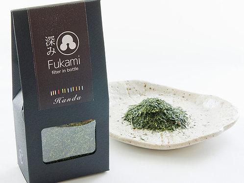 FUKAMI(深み)単品
