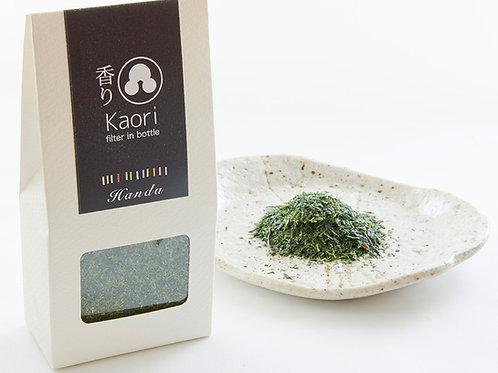 KAORI(香り)単品