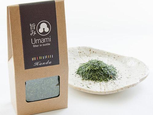 UMAMI(旨み)