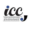 ICC@JCC Logo