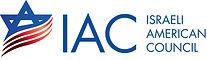 IAC-Logo-mekomon
