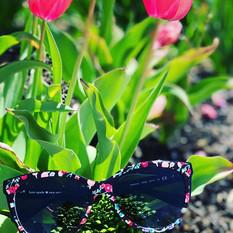 Hello Sunshine #katespade #glasses #406