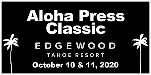 ALOHA PRESS CLASSICpng.png