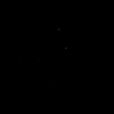 website newsletter logo.png