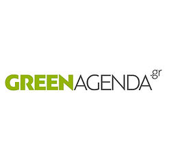 green agenda.jpg