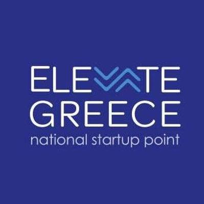Elevate-Greece-logo.jpg
