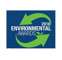 environmental awards 2018.jpg