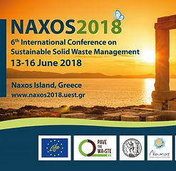 naxos2018.jpg
