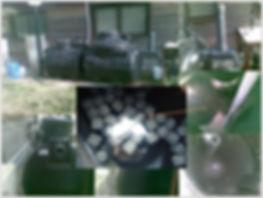 Compact αερόβιο σύστημα επεξργασίας αστικών λυμάτων