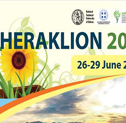 Heraklion-2019.jpg