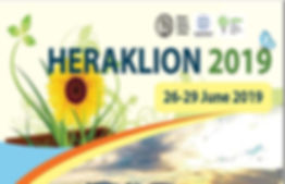 Heraklion-2019.jpg