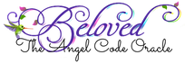 LogoWIXBLOGNewTag820_edited.png