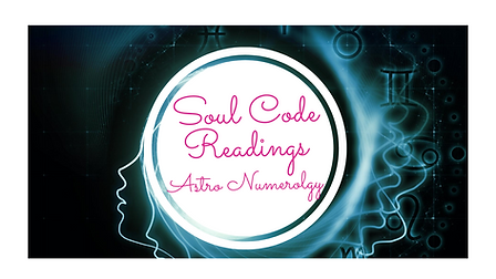 WIXHomeIconSoulCodeReadings (1).png