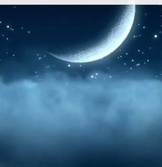 _Zoom BackgroundNEWMoon (1).png