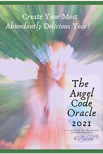 The%2520Angel%2520Code%2520Oracle%252020
