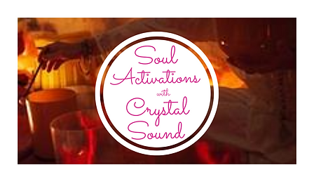 WIXHomeIconSoulActivatioinCrystalSound7_