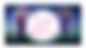 WIXHomeIconEnergyChakraBalancing7_29_20.