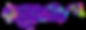 purple_transback.png