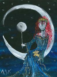 luna+queen+of+the+night (1).jpg