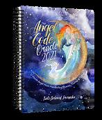 Angel Oracle Code 2021 3D 4.png