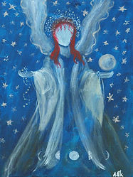 spirit+of+the+moon (1).jpg