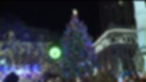 148E_ChristmasTree2017.jpg