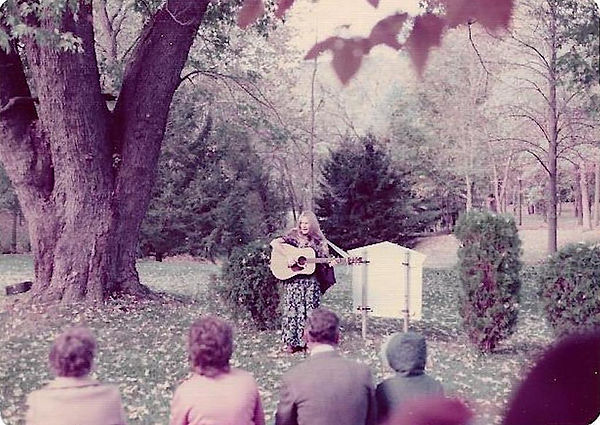 175C_1974 Safe Harbor Wedding under
