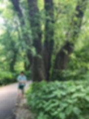 75D_Silver-Trail.jpeg