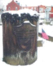 136D_stump.JPG