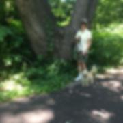 75A_Silver_Trail_Pat.JPG