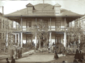 41F_LouisianaPavilion.jpg