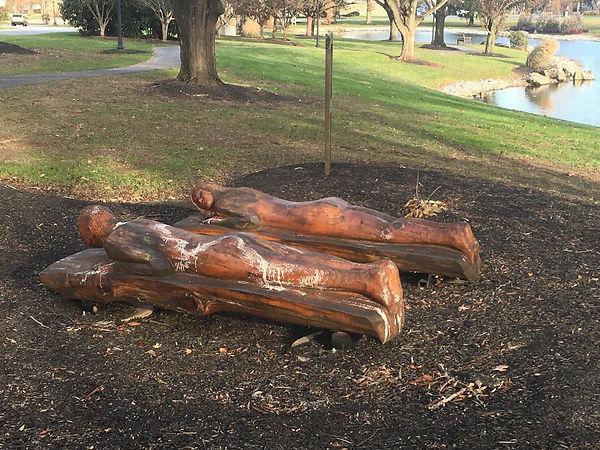 159B_Planking.JPG