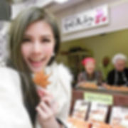 165C_bicolormaple_fried-leaves-snack-.jp