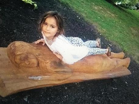 159D_Planking.JPG