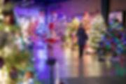 153C_ChristmasTreeLane_Clipper.jpg